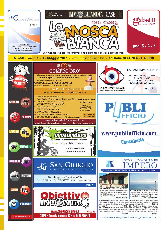 Equitazione Bambole Abiti Tuta Sindy//SIM taglie multi inserzione scegli da menu