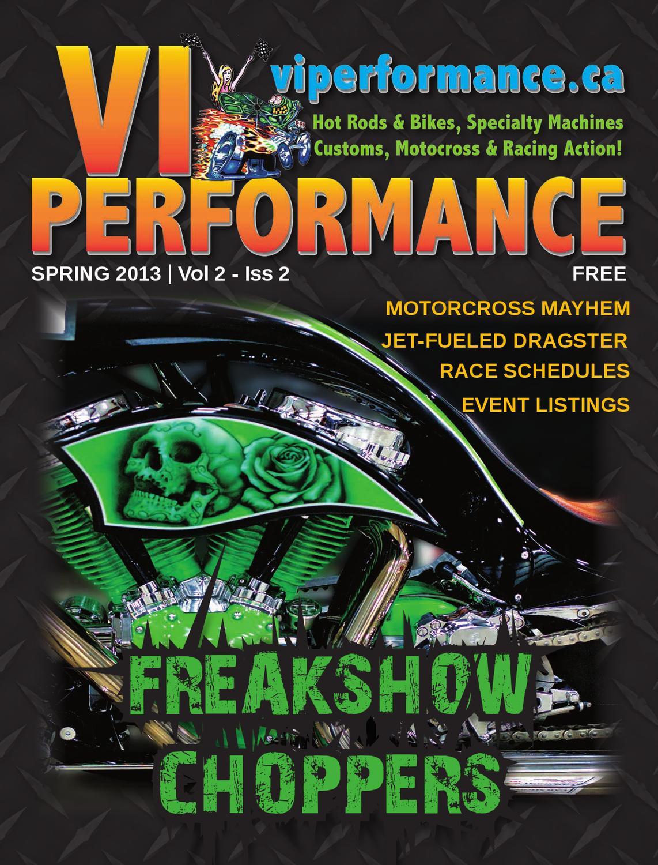 VELOCETTE THRUXTON Fine Art Print 1965-71 Motorcycle Classic British Motorbike