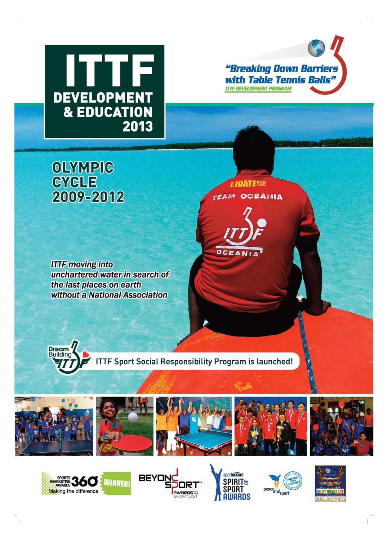 mizuno long beach volleyball club instagram peru ecuador 199