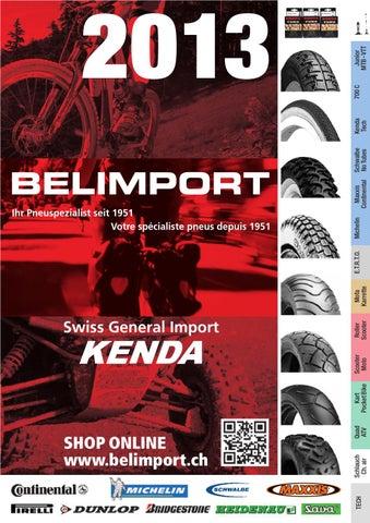 BMX 20 pouces pneu pneus de vélo Kenda Krackpot k-907 BMX pneus 20x1,95//50-406