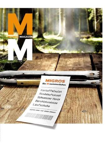 30b87af4d57042 Migros-Magazin-21-2013-d-OS by Migros-Genossenschafts-Bund - issuu
