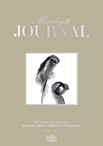 e065ae15561b Residents  Journal (BBCW) MAY 13 by Runwild Media Group - issuu