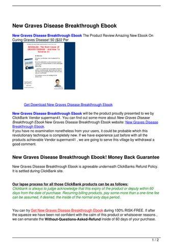 Free clickbank download ebook