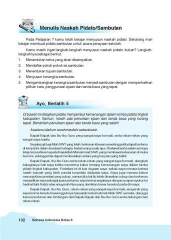 SHARRON: Bepok Indonesia