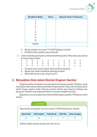 Kelas 6 matematika supardjo by yeti herawati issuu page 168 ccuart Gallery