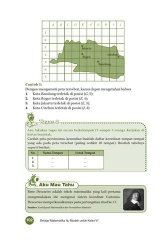 Kelas 6 matematika taofik hidayat by yeti herawati issuu page 111 ccuart Choice Image