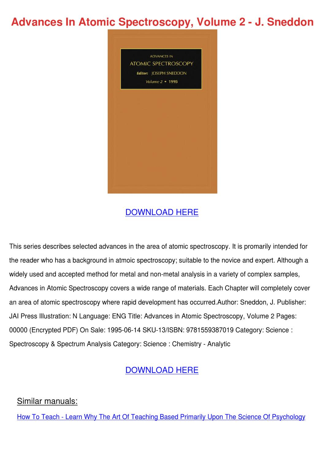 free Electromagnetic Sounding of the