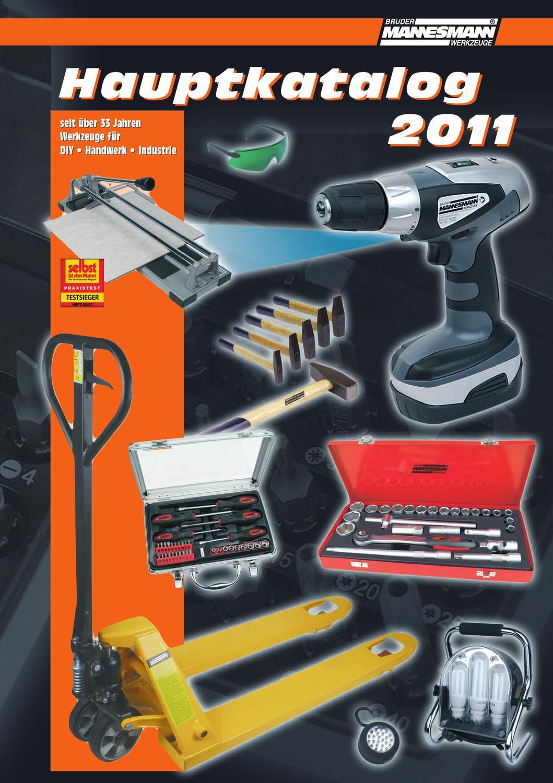 Juego de destornilladores finamente mecánica destornillador set 58-tlg maletín de herramientas crv