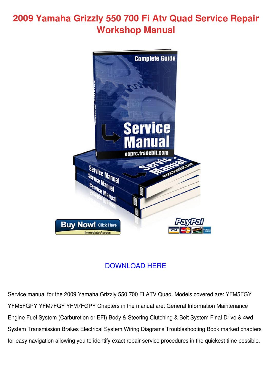 yasebanafsh.ir Parts & Accessories Manuals & Literature 450 660 ...
