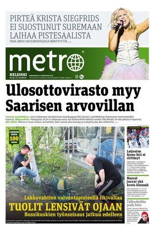 ilmaista aikuis call girls in finland