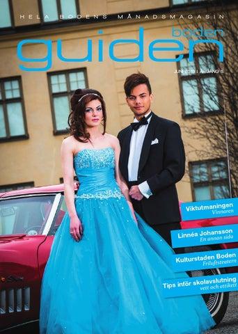 7677b242075b Guiden juni by Boden Guiden - issuu