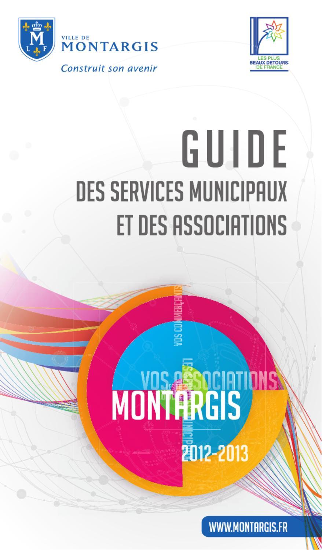 Conforama Montargis Rue Des Frères Lumière Villemandeur ville de montargis 45200eric morin - issuu