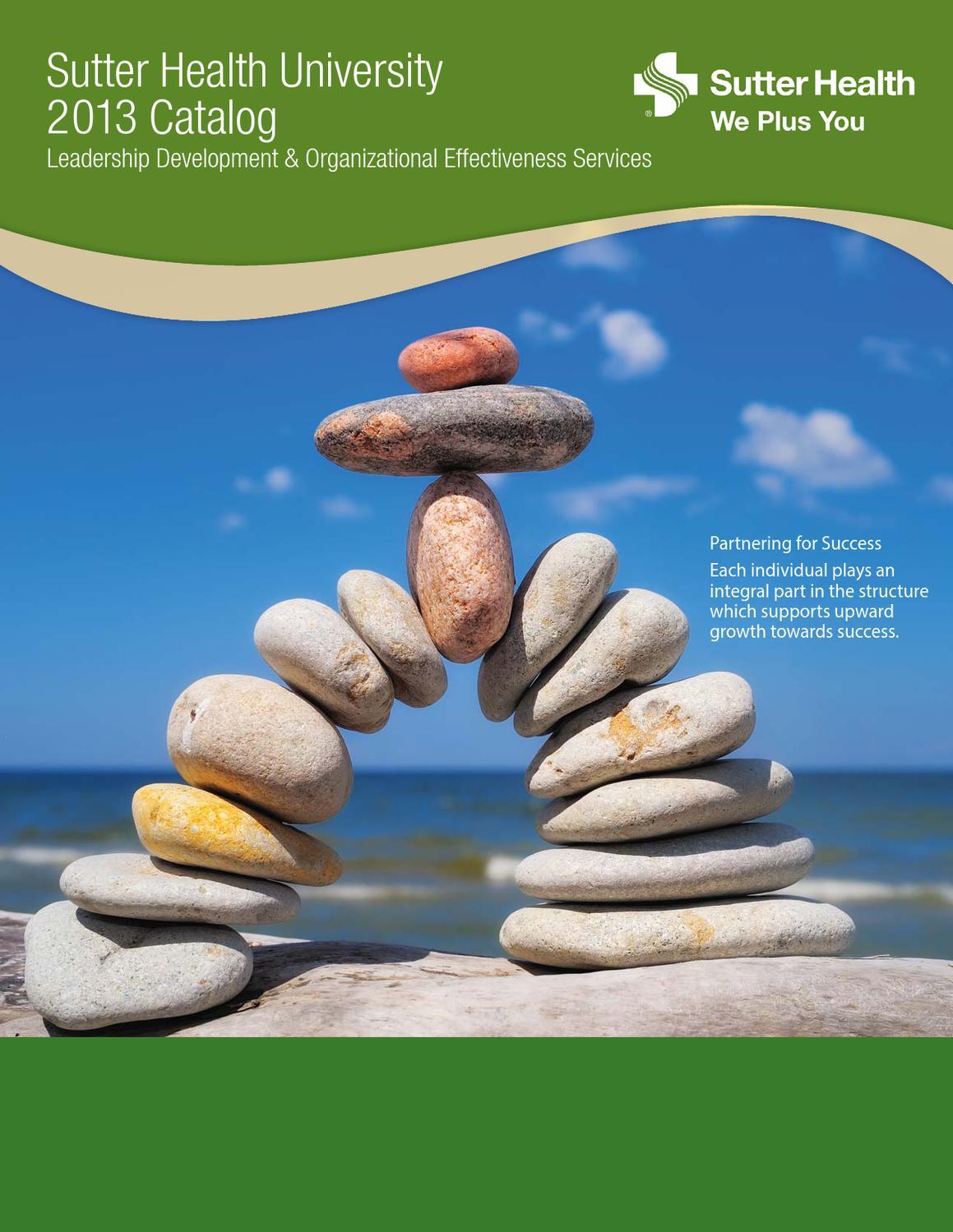 www healthstream com hlc trinityhealth