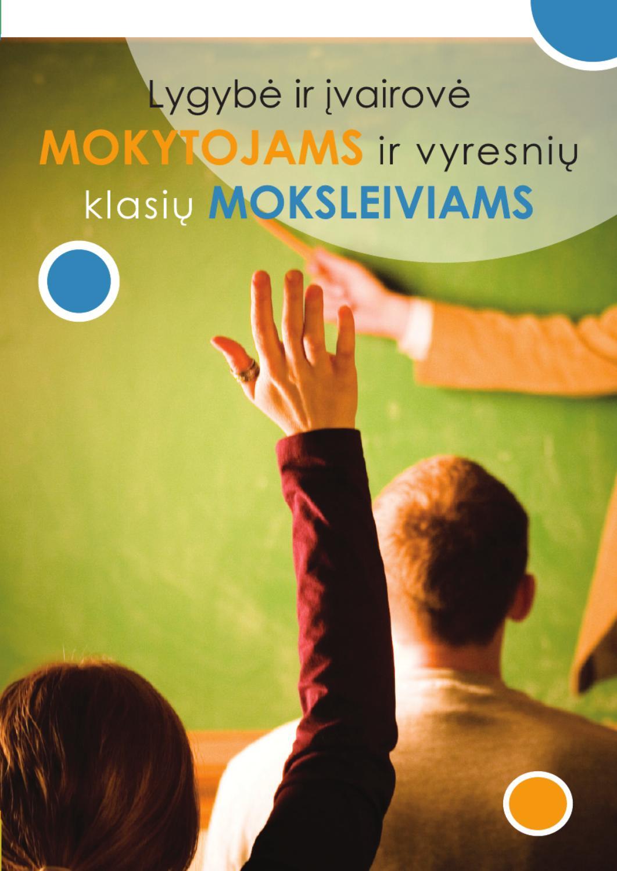 neįgaliųjų tarnybų kultūrinės ir kalbinės įvairovės strategija)