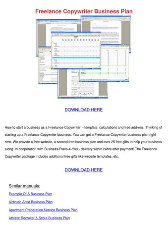 How To Start A Lucrative Snail Farming Business (Comprehensive Business Plan + E-Book)