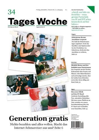 Newcastle kostenlos online datieren Online-Gratis-Dating-Website in Deutschland