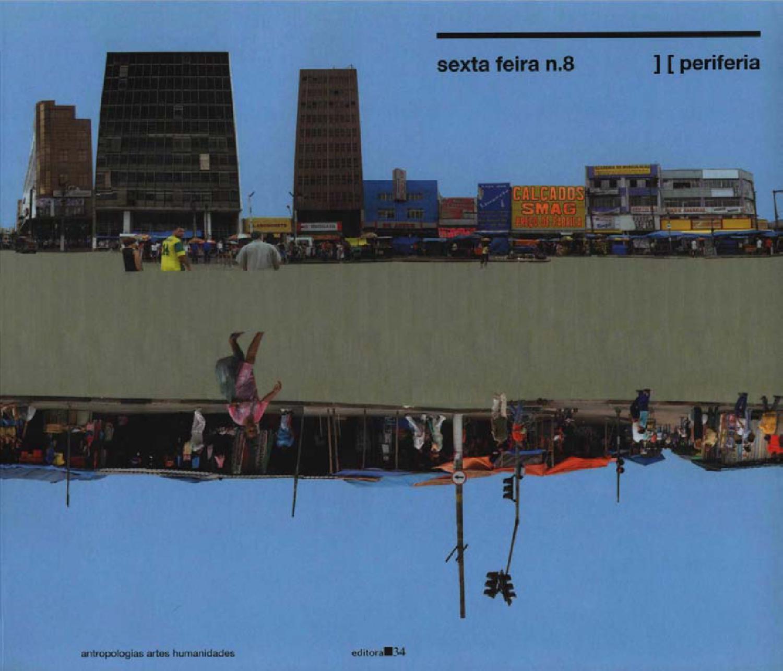 REVISTA SEXTA FEIRA Nº8 by Gerson Tung - issuu 4dd1f76cfa