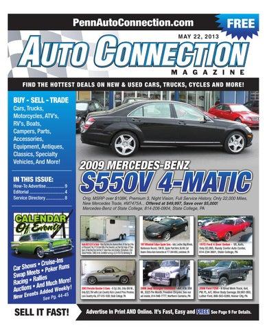 BMW A//T Shift Knob 318 320 325 328 M3 Z3 9051 Free Shipping!