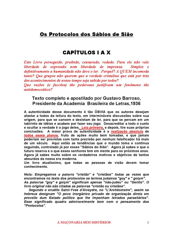 80ecfc854de17 Esoterico by Raúl Garibay - issuu