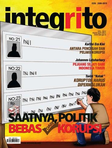 Majalah KJB Edisi XII 2013 by KJBonline - issuu 4fc128ff49