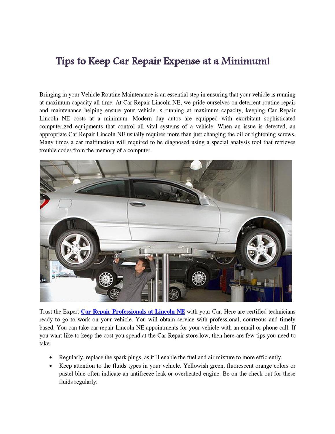 bmw and nexus automotive repair worksweb master3124 - issuu