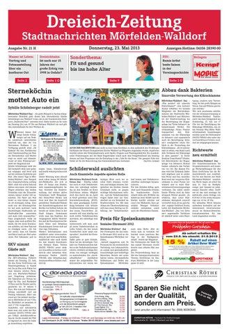 4a490fe9833c7a DZ_Online_021_13_H by Dreieich-Zeitung/Offenbach-Journal - issuu