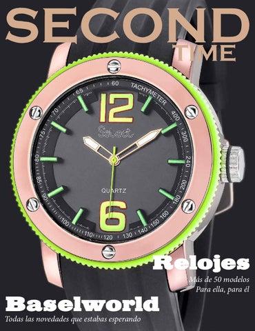 778cc7c52c93 SECOND TIME 13 by EDIMODA - issuu