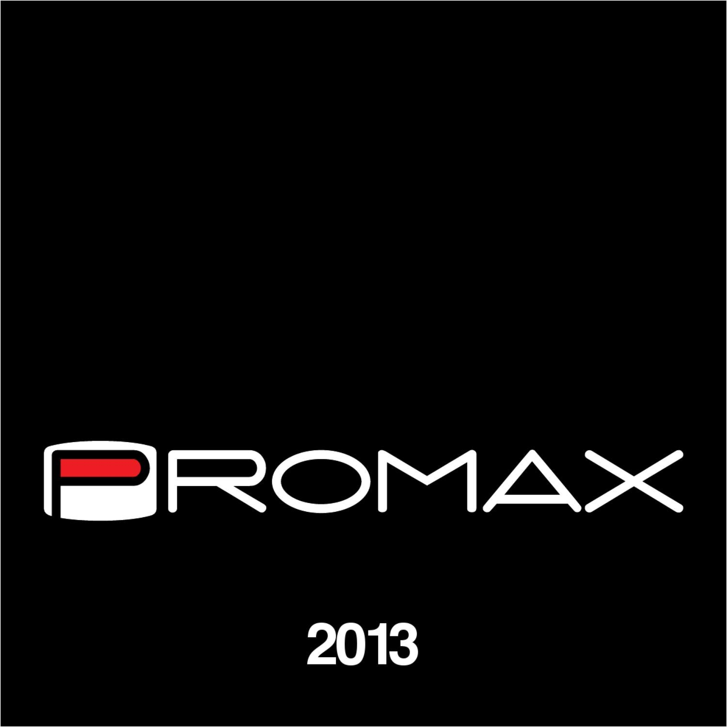 BRAND NEW PROMAX LC-1 BRAKE CABLE WITH LINEAR HOUSING RED