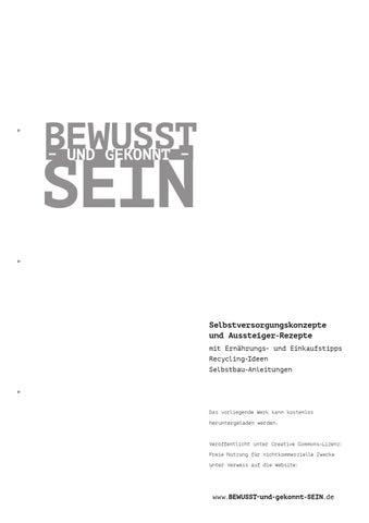 Gut essen: Ein Aufruf zur kulinarischen Selbstbeschränkung (German Edition)