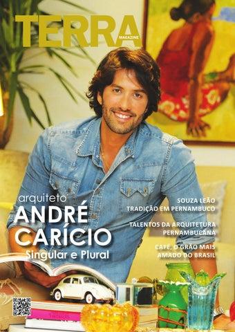 e59e14754 Terra Magazine edição 11 ano 2 by Modelos da Terra Magazine - issuu