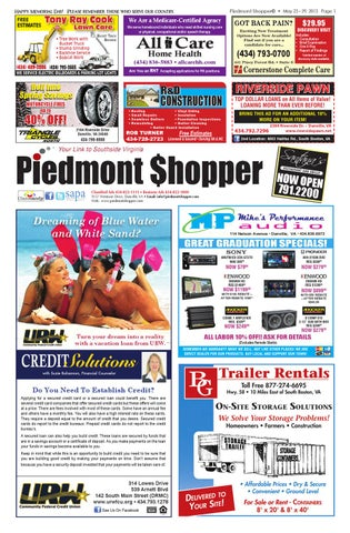 Inspirational Piedmont Hoist and Crane
