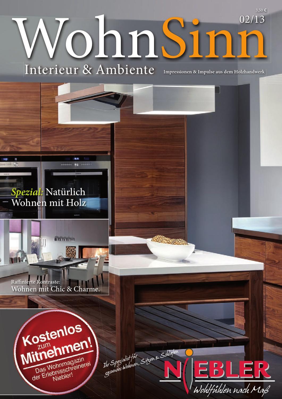 niebler 2 13 by topateam gmbh issuu. Black Bedroom Furniture Sets. Home Design Ideas