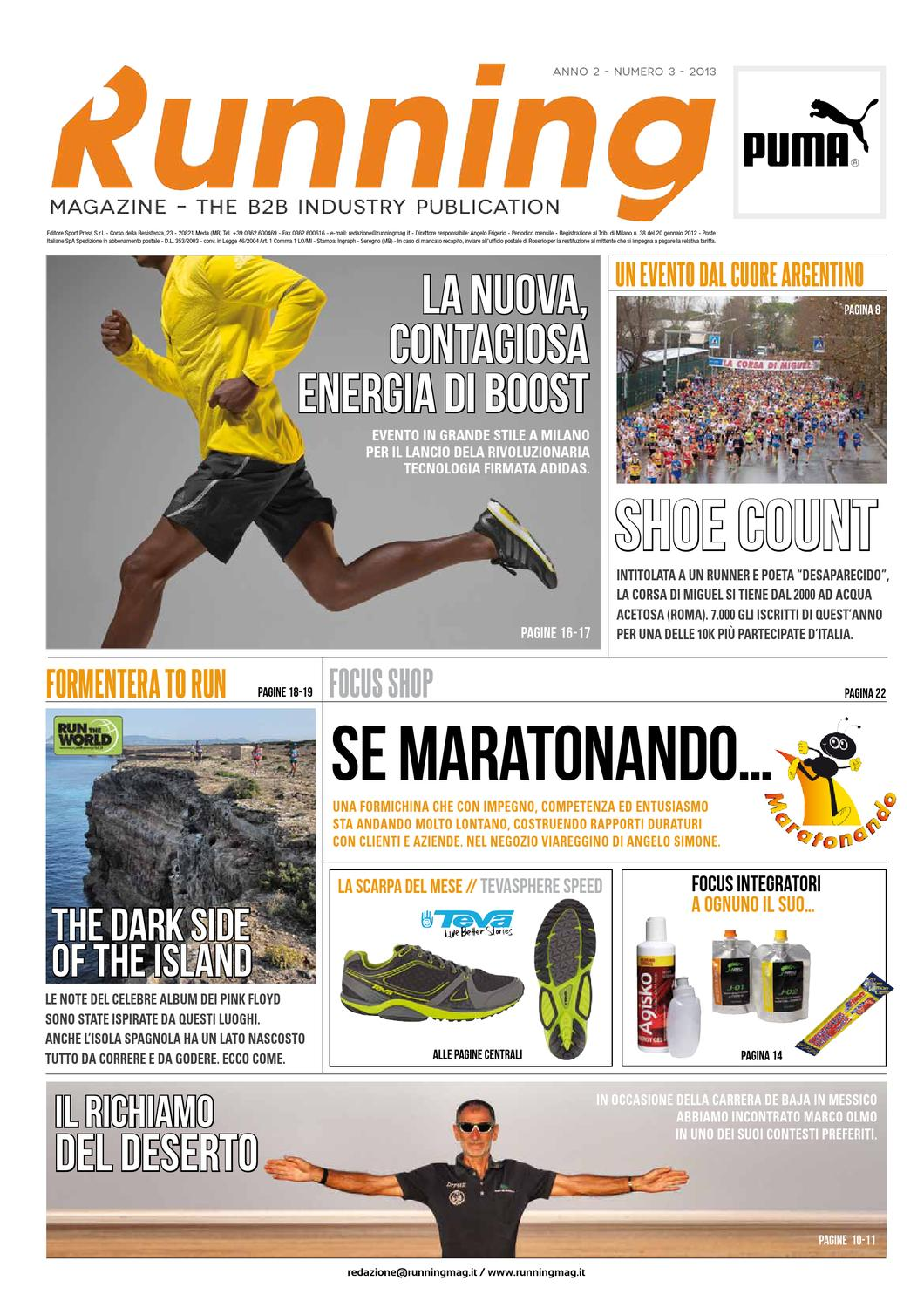 3 Sport Press Magazine 2013 Running Issuu By c3lK1F5TuJ