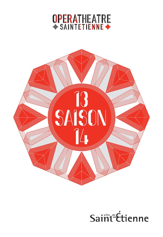 otse brochure de saison 2012 2013 by op ra th tre saint etienne issuu. Black Bedroom Furniture Sets. Home Design Ideas
