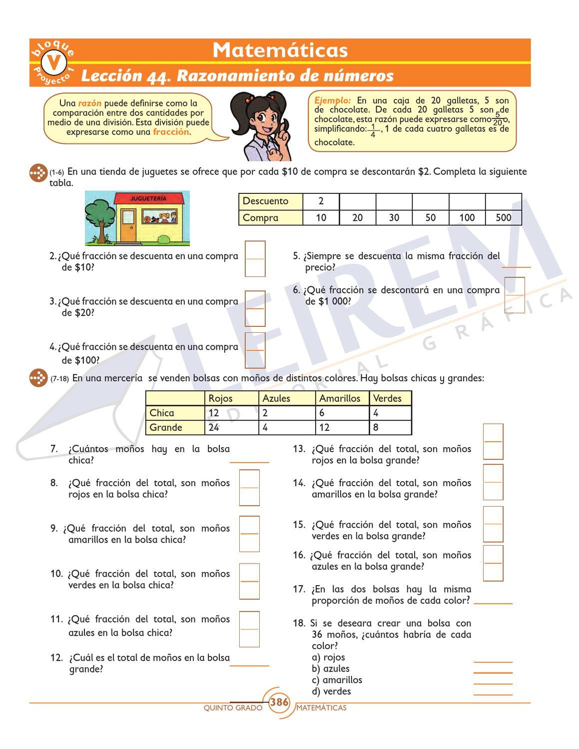 Bolsa De Trabajo Merceria Del Refugio : Cuaderno de trabajo o by editorial grafica leirem issuu