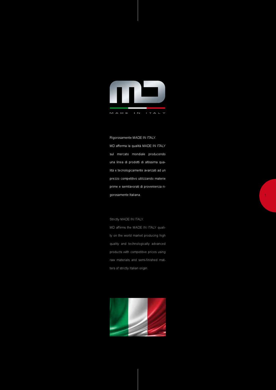 Nero SOCKET HEAD COVER CAPS-ESAGONO Testa Viti Allen Bulloni chiave M6 5.2 mm H