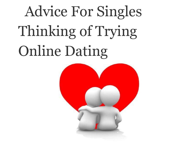moderne dating cultuur
