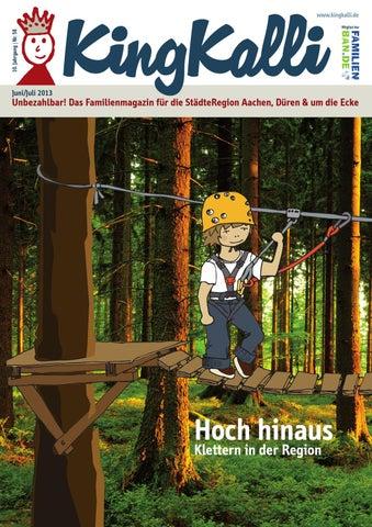 ecf0f6fa2d2be4 KingKalli 58 by Verlag um die Ecke - issuu
