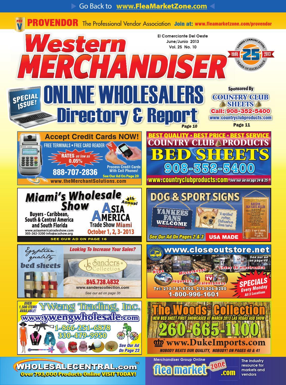 Western Merchandiser 06-13 by Sumner Communications - issuu