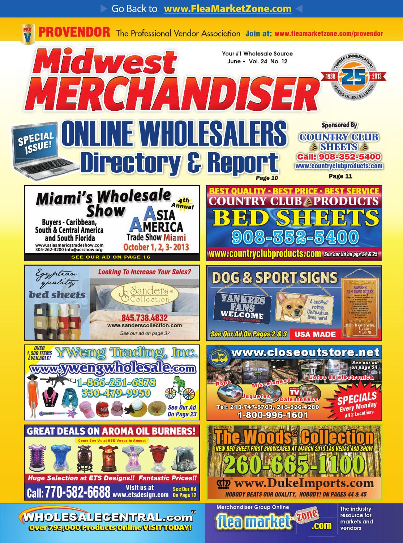 Midwest Merchandiser 06-13 by Sumner Communications - issuu 4ff30bdf5c1cf