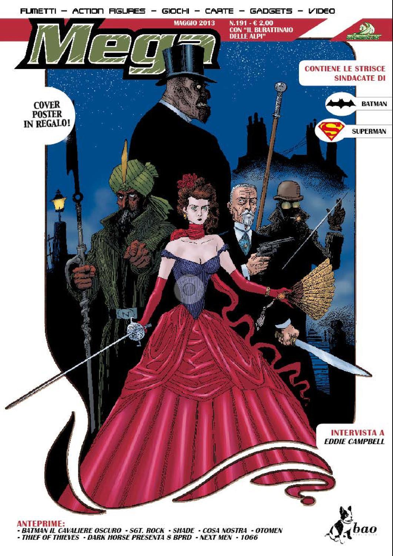 Donna Costume da supereroe fumetti Brillante Rosso Super Eroe Costume Adulto UK 6-20