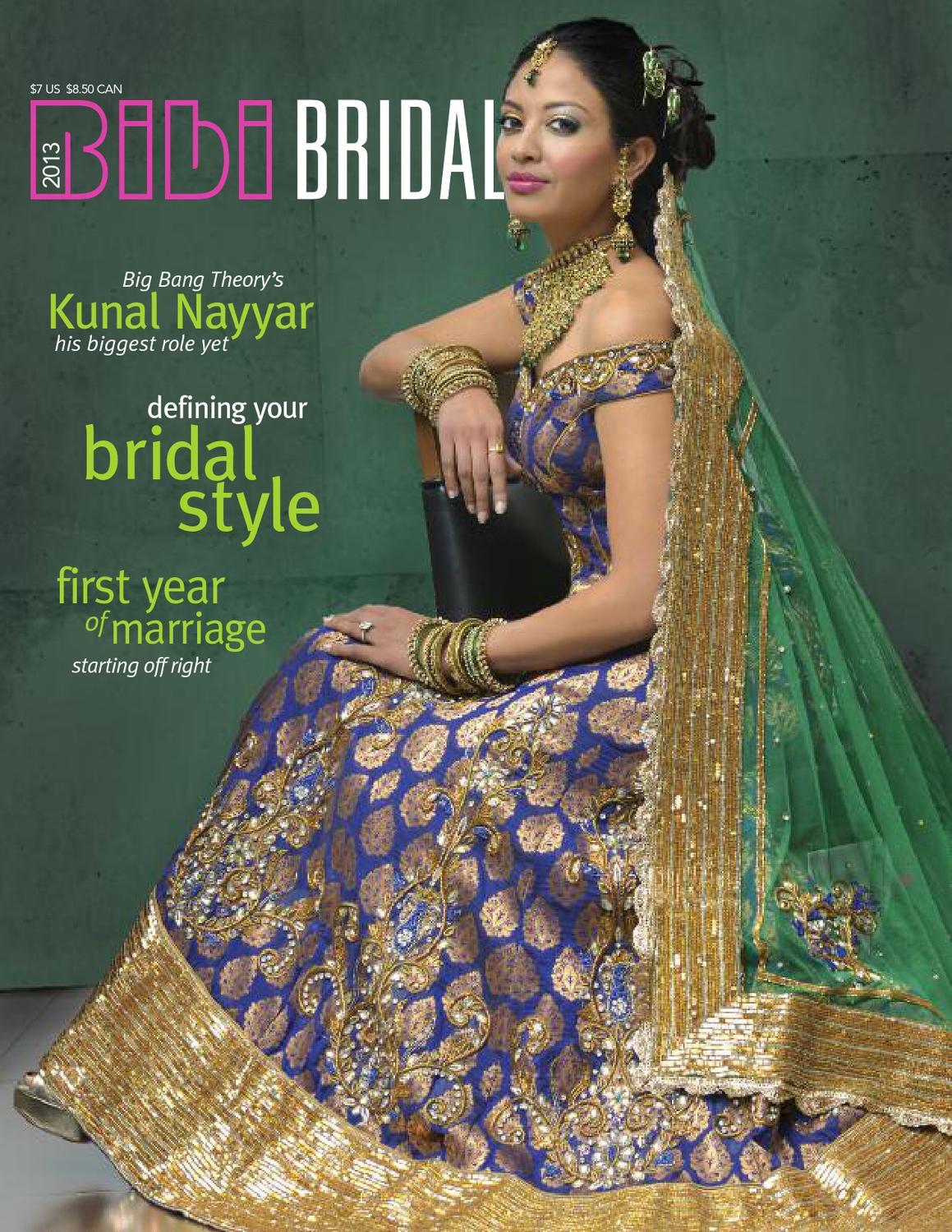 Modern bride price redemption in oriental style