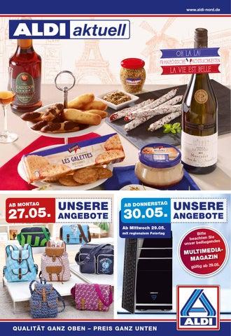ALDI by regio menu issuu