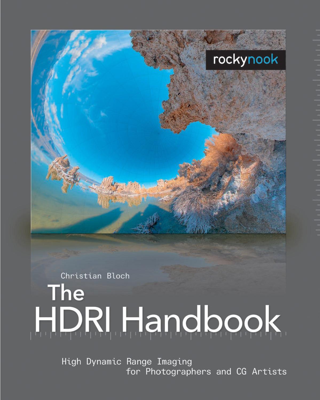 hdri handbook by zaki kerenn - issuu