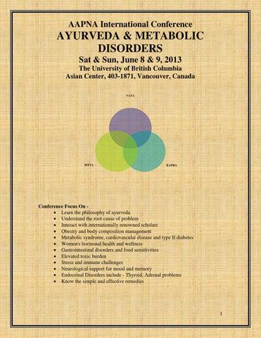 Program Guide By Shekhar Annambhotla Issuu