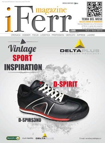 iFerr Magazine n.3 2013 by iFerr Magazine - issuu 7744177bc8f