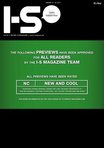 146fd6fca I-S Magazine Jan 11 (Issue 618).pdf by Asia City Media Group - issuu