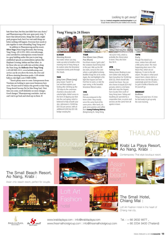 Magazine pdf smooth