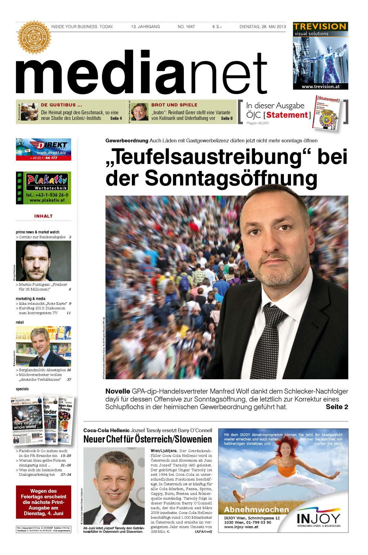Allianz Agentur Elisabeth Wckl - Stadtamt Altheim - Startseite