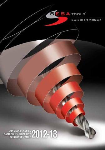 DIN 338 Bosch 2 608 596 790 3,5 x 39 x 70 mm Pack de 2 brocas para metal HSS-R